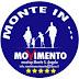 """Politica. Monte Sant'Angelo, per i 5 Stelle """"Il PD smaschera l'Amministrazione d'Arienzo"""""""