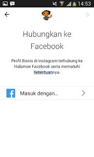 Cara Menggunakan Analytics Instagram Resmi