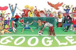Google Bersih-bersih Konten Hoaks di Iran