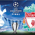 How To Watch The UEFA Champions League Final For Free In Lekki Lagos