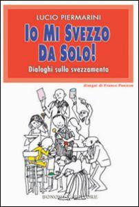libri che aiutano i genitori