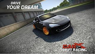 carx drift racing apk full cheat carx drift racing apk carx drift racing mod apk revdl download game carx drift racing mod download carx drift racing lite mod apk carx drift racing apk+data carx drift racing android cheat real drift mod apk download