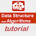 Learn DataStructure &Algorithm