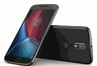 2016 me launch huye top 5 phone