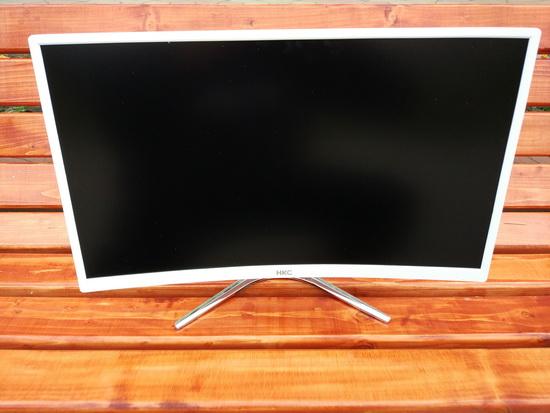 https://www.gearbest.com/desktop-computer-monitor/pp_660946.html?lkid=11999708