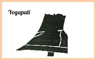 PAMOR YOGAPATI