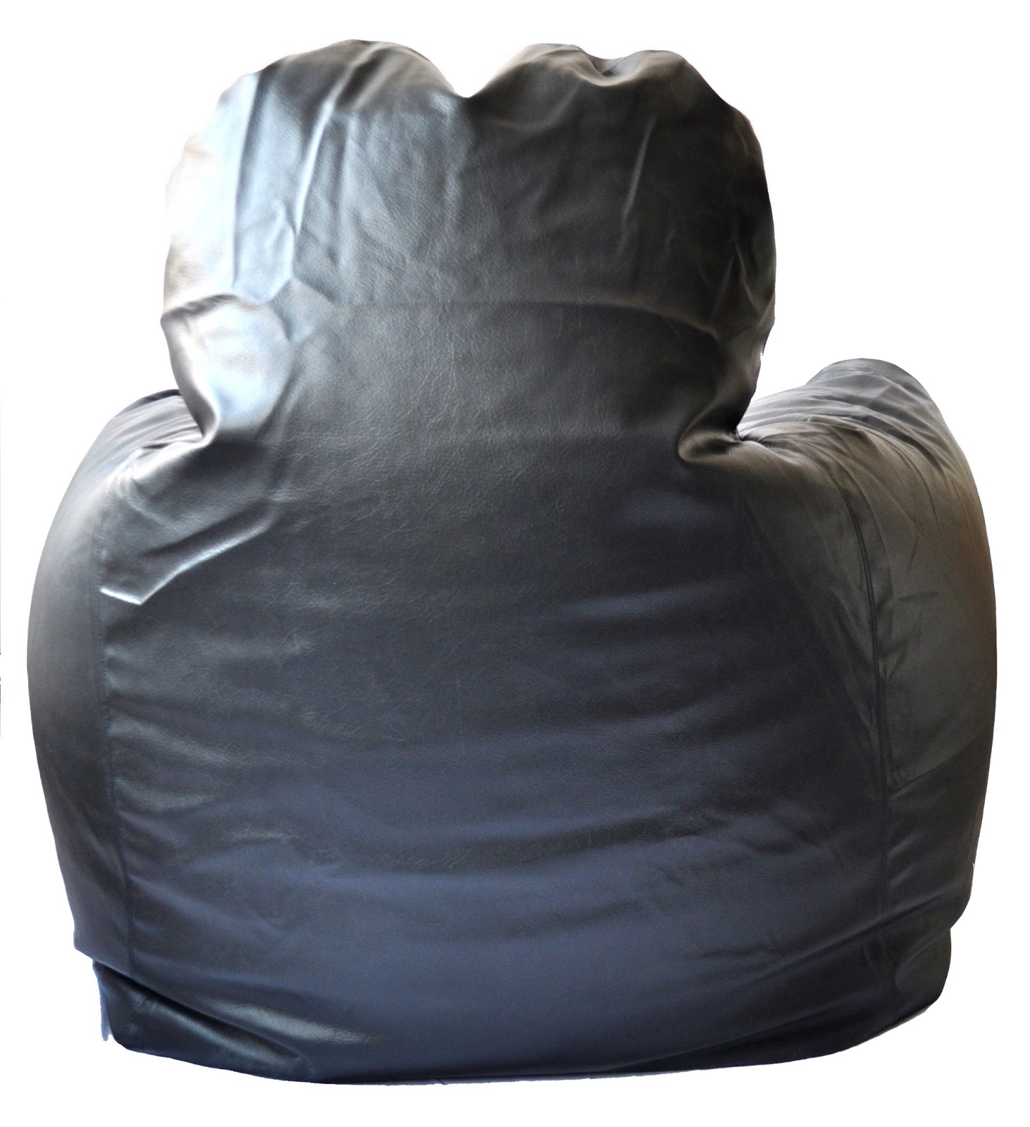 bean bag sofa india recliner cheap style homez arm muda chair www