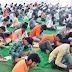 एसएनकेपी पीजी कॉलेज में 1500 ही दे सकते हैं परीक्षा, शेखावाटी विवि ने 2331 स्टूडेंट्स को दे दिया सेंटर...