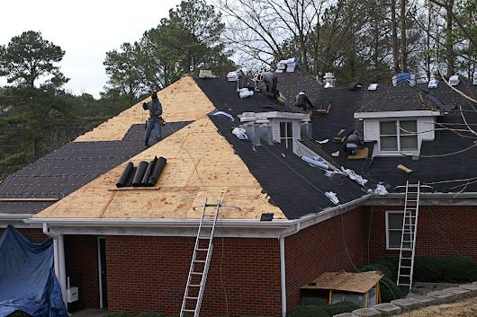 Vancouver Roofers CARE about Vancouver WA Residents and Thier Roofs