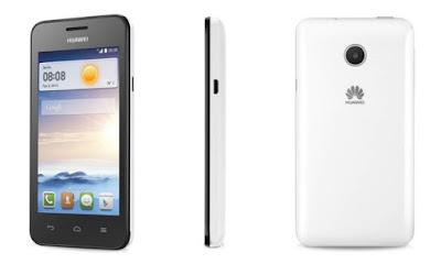 Huawei-Ascend-Y330.jpg