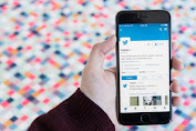 Twitter will soon stretcher tab 'Explore' like Instagram