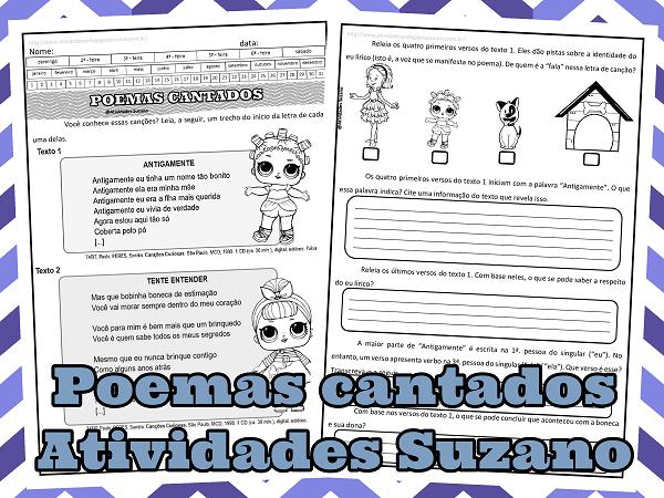 poema-lingua-portuguesa-interpretação-atividades-suzano