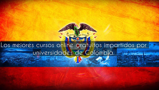 cursos-gratis-universidades-Colombia