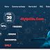 Review Crypto-Shark.Com - Site chiến nhanh hoàn hảo, lãi từ 5% hằng ngày, thanh toán tức thì