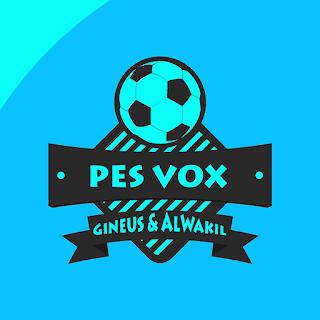 PES VOX