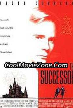 The Successor (1996)