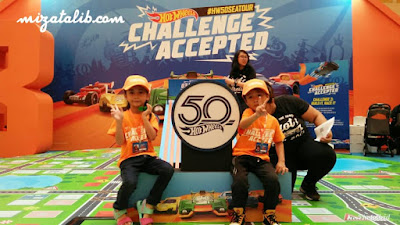 Hot Wheels® Ignites the Challenger Spirit   Malaysian teams 'racing' their way to Jakarta for the  50th Anniversary SEA Tour Grand Finals  Hot Wheels hot wheels game hot wheels collection hot wheels cars list hot wheels website hot wheels youtube hot wheels track hot wheels india hot wheels toys