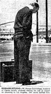 Horace Schmidlapp