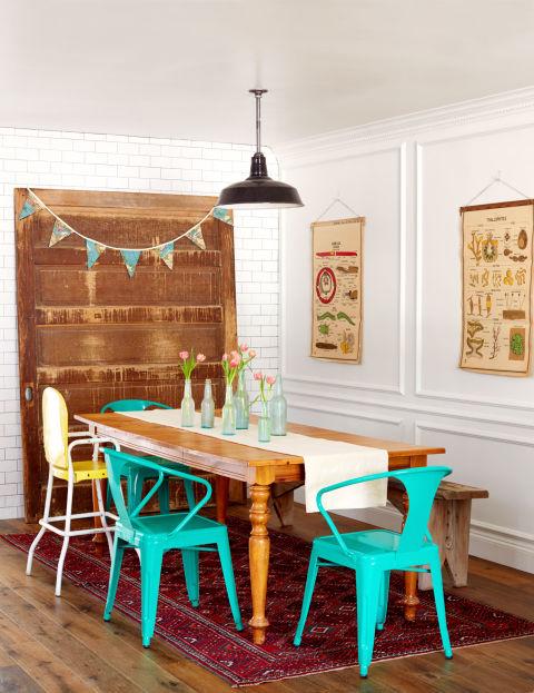 vintage farmhouse country living junk. Black Bedroom Furniture Sets. Home Design Ideas