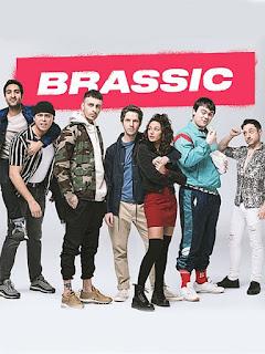 Brassic Temporada 1