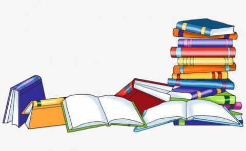 تحميل جميع الكتب المدرسية للصف الاول الاعدادي 2019 ترم اول