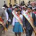 Desaparecen Bs 500.000 en una alcaldía de Cochabamba