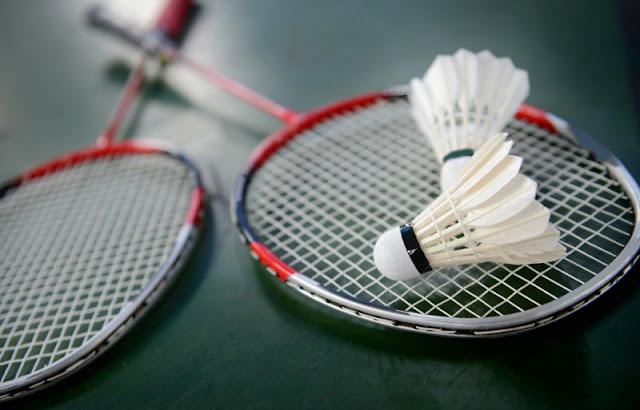 5 esportes que eu praticaria