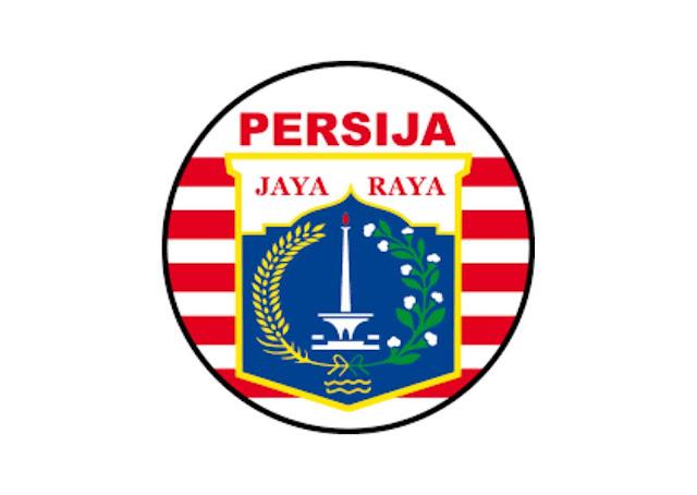 Download Logo Persija Jakarta Vector CorelDraw CDR, PNG & HD