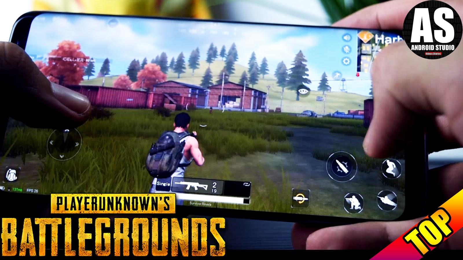 Mejores Juegos Android Gratis Y Nuevos Incluye Replica
