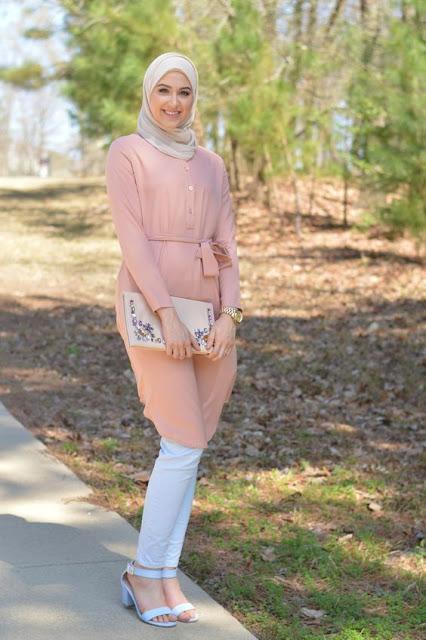 hijab-summer-2018-2019