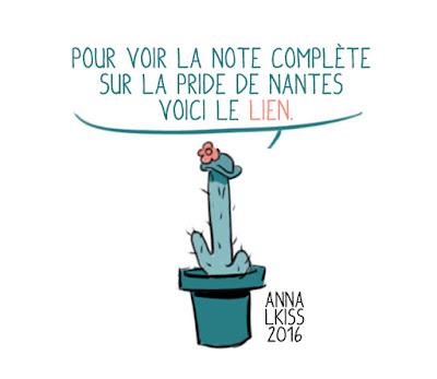 http://bande-de-dechets.blogspot.fr/2016/07/la-gay-pride-de-nantes-2016.html