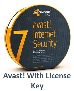 windows xp service pack 3 download: Avast Internet ...