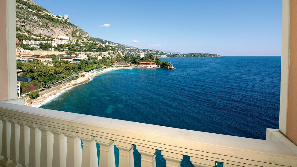 Monte Casino Hotels