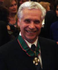 Gabriel-Veneziano-image