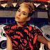 Entrevista traducida de Katy Perry para Glamour Magazine