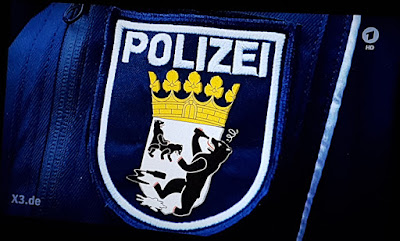 http://www.spiegel.de/panorama/g20-gipfel-in-hamburg-exzess-von-berliner-polizisten-so-sind-junge-maenner-a-1154931.html