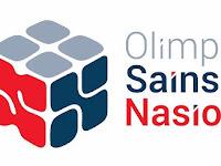 Soal dan Pembahasan OSN Matematika SMP 2017 Tingkat Nasional