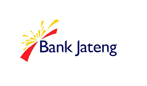 Lowongan Kerja Terbaru. lowongan Bank Jateng. loker Tahun 2019