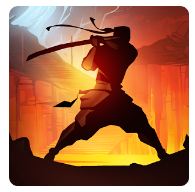 shadow-fight-2-mod-apk-terbaru