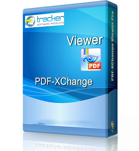 Descargar PDF-XChange Viewer 2.5.3 | TODO SERIAL