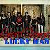 Η μουσική πρόταση της ημέρας  Lynyrd Skynyrd - Lucky Man