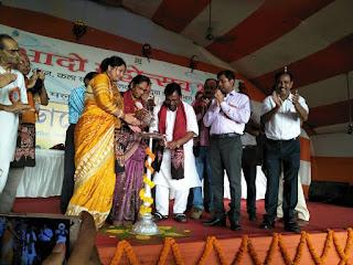 malooti-bhado-festival