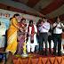 दुमका : मलूटी में भादो महोत्सव का भव्य उद्घाटन