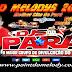 CD SITE DJS DO PARÁ VOL: 01 - DJ ROBSON DOUGLAS O SHOW DO PARÁ 2019