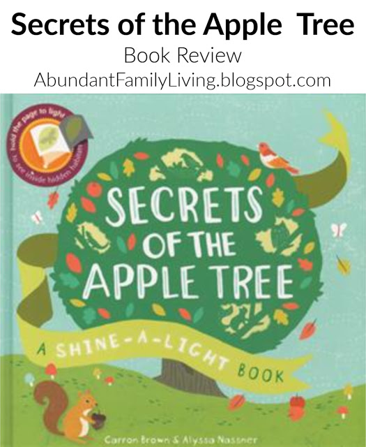 https://www.abundant-family-living.com/2015/04/secrets-of-apple-tree-by-carron-brown.html#.W7g4PfZRe00