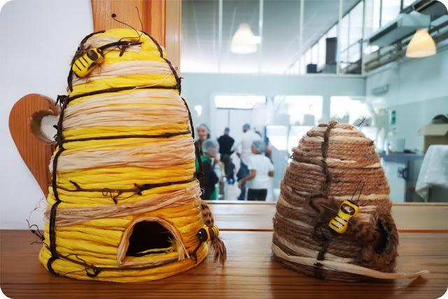 bambini scuola primaria mondo delle api