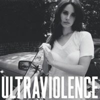 The Top 50 Albums of 2014: 07. Lana Del Rey - Ultraviolence
