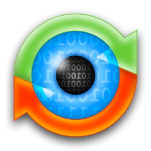تحميل برنامج Du Meter 2017 للكمبيوتر مجانا برابط مباشر