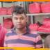 दो अलग-अलग छापेमारी में दो बाइक लुटेरे सहित तीन बदमाश गिरफ्तार