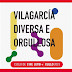 🎬 Vilagarcía Diversa e Orgullosa. Ciclo de Cine LGTBI+ | 11,18,23jul